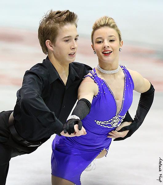 http://photos.ice-dance.com/cache/2012-13/13CdnNat/Nov/DPractSu2/13CdnNat-NovPract13p-1292-LC-MH_600.jpg