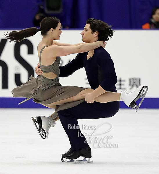 photography ice dancecom