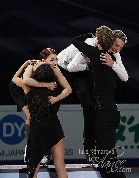 Екатерина Боброва - Дмитрий Соловьев - 2 - Страница 5 16RC-Pod-9106_600