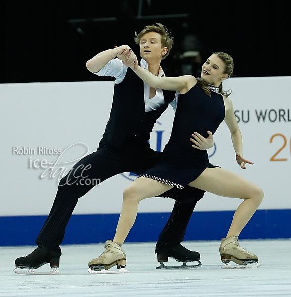 Анастасия Скопцова-Кирилл Алешин/танцы на льду - Страница 5 17WJC-SD-7885-SA-RR_600