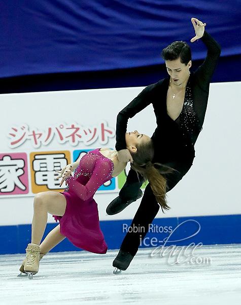 Анастасия Шпилевая - Григорий Смирнов/ танцы на льду - Страница 8 17WJC-SD-9265-SS-RR_600