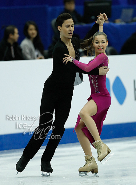 Анастасия Шпилевая - Григорий Смирнов/ танцы на льду - Страница 8 17WJC-SD-9339-SS-RR_600
