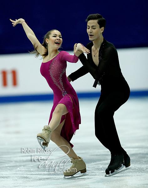 Анастасия Шпилевая - Григорий Смирнов/ танцы на льду - Страница 8 17WJC-SD-9382-SS-RR_600