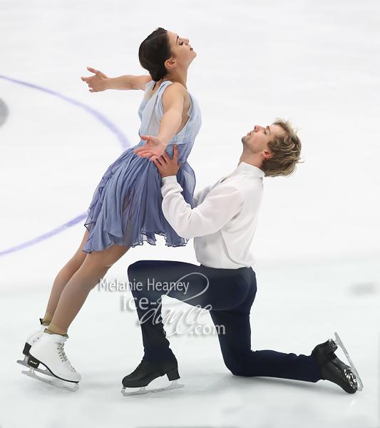 http://photos.ice-dance.com/cache/2017-18/17DPC/SrFD/17DPC-SrFD-0903-HB-MH_600.jpg