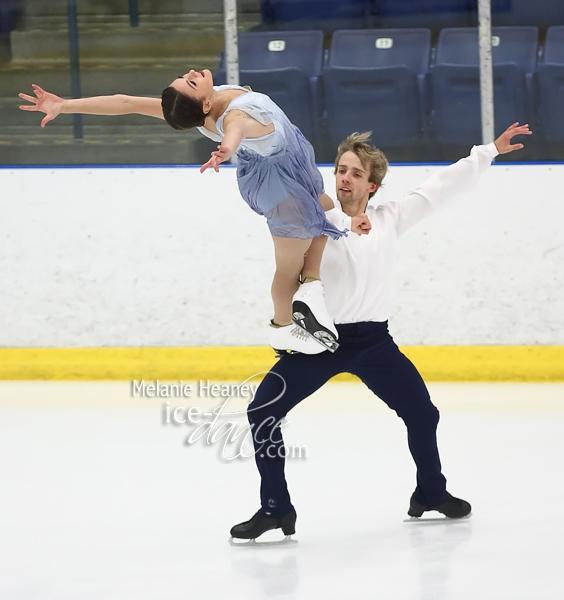 http://photos.ice-dance.com/cache/2017-18/17DPC/SrFD/17DPC-SrFD-0972-HB-MH_600.jpg