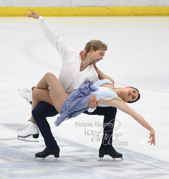 http://photos.ice-dance.com/cache/2017-18/17DPC/SrFD/17DPC-SrFD-1059-HB-MH_600.jpg