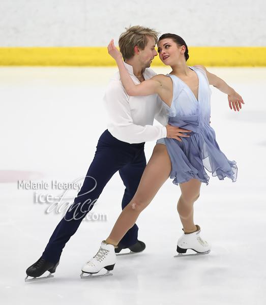 http://photos.ice-dance.com/cache/2017-18/17DPC/SrFD/17DPC-SrFD-1078-HB-MH_600.jpg
