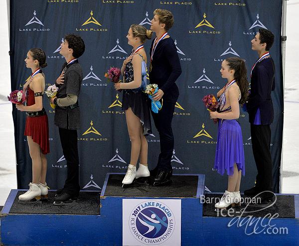 http://photos.ice-dance.com/cache/2017-18/17LPIDI/Awards/5150_600.jpg