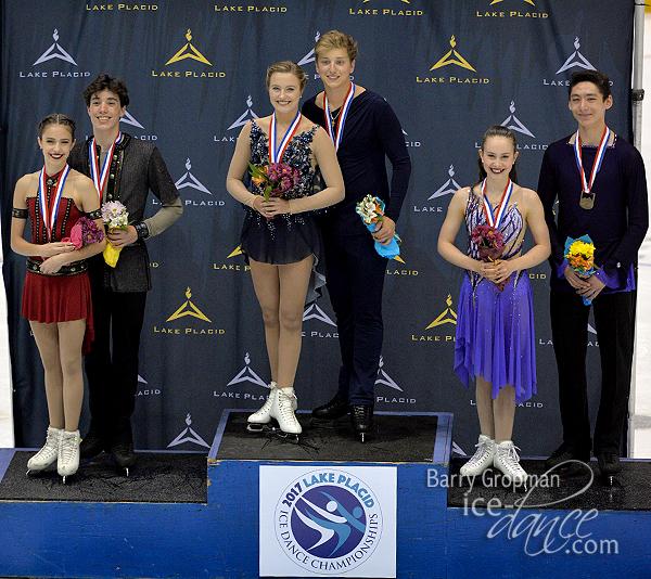 http://photos.ice-dance.com/cache/2017-18/17LPIDI/Awards/5156_600.jpg