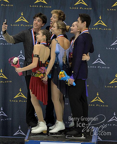 http://photos.ice-dance.com/cache/2017-18/17LPIDI/Awards/5158_600.jpg