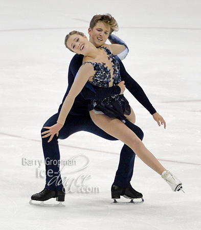 http://photos.ice-dance.com/cache/2017-18/17LPIDI/Jr/FDBG/17LPIDI-JrFD%20-3073-BG_600.jpg