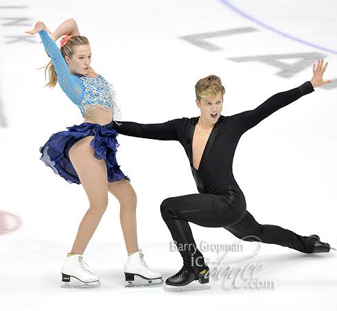 http://photos.ice-dance.com/cache/2017-18/17LPIDI/Jr/SDBG/17LPIDC-JrSD%20-0566-BG_600.jpg