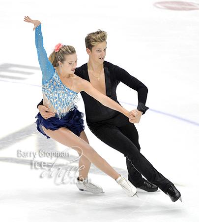 http://photos.ice-dance.com/cache/2017-18/17LPIDI/Jr/SDBG/17LPIDC-JrSD%20-0577-BG_600.jpg