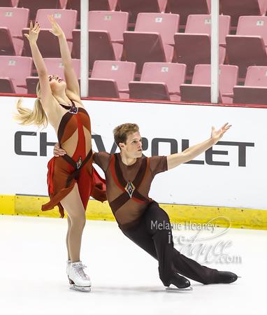 Группа Алексея Кильякова и Елены Новак 17LPIDI-SrFD-6962-PP-MH_600