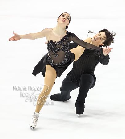 Группа Алексея Кильякова и Елены Новак 17LPIDI-SrFD-7762-MC-MH_600