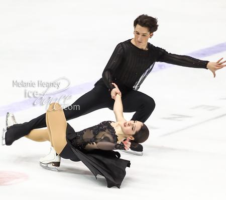 http://photos.ice-dance.com/cache/2017-18/17LPIDI/Sr/FD/17LPIDI-SrFD-7800-MC-MH_600.jpg