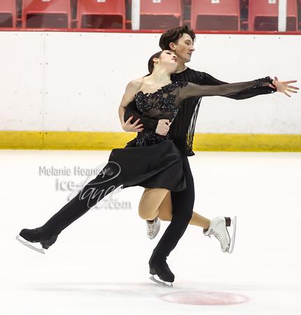 http://photos.ice-dance.com/cache/2017-18/17LPIDI/Sr/FD/17LPIDI-SrFD-7919-MC-MH_600.jpg