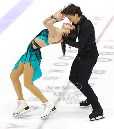 http://photos.ice-dance.com/cache/2017-18/17LPIDI/Sr/SD/17LPIDI-SrSD-4421-MC-DB_600.jpg