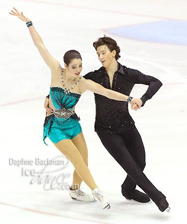 http://photos.ice-dance.com/cache/2017-18/17LPIDI/Sr/SD/17LPIDI-SrSD-4437-MC-DB_600.jpg