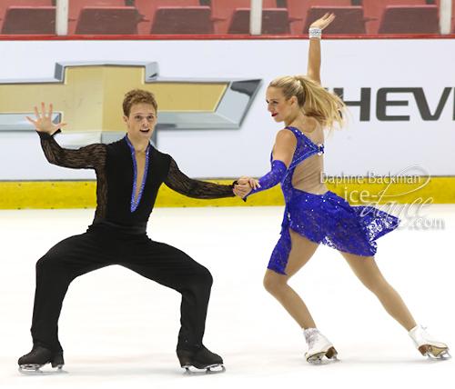 Группа Алексея Кильякова и Елены Новак 17LPIDI-SrSD-8923-PP-DB_600