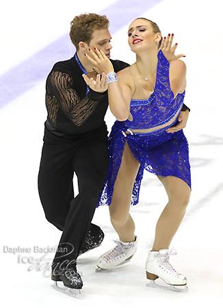 Группа Алексея Кильякова и Елены Новак 17LPIDI-SrSD-9009-PP-DB_600