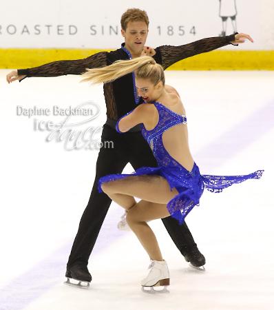 Группа Алексея Кильякова и Елены Новак 17LPIDI-SrSD-9099-PP-DB_600