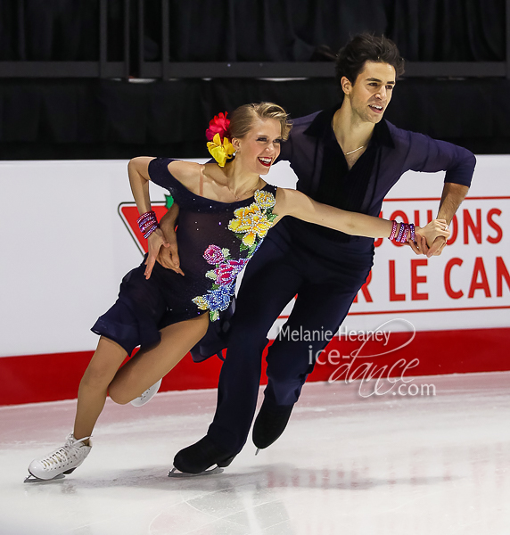 http://photos.ice-dance.com/cache/2017-18/18Canadians/Sr/SD/18Cdns-SrSD-4313-WP-MH_600.jpg