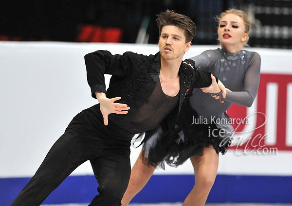 Александра Степанова-Иван Букин-2 - Страница 3 19EC-RD-0999_600