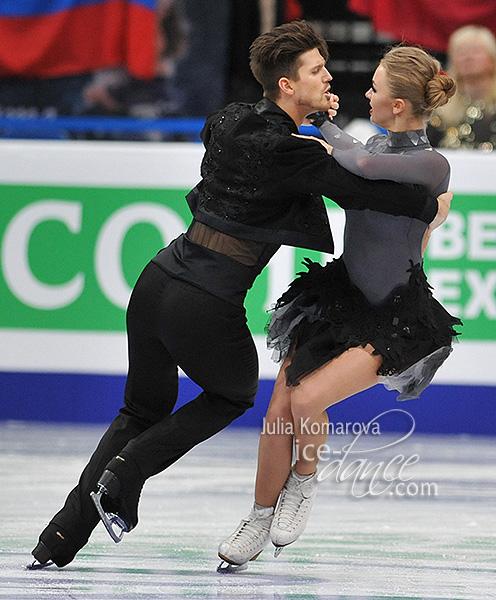 Александра Степанова-Иван Букин-2 - Страница 3 19EC-RD-1096_600