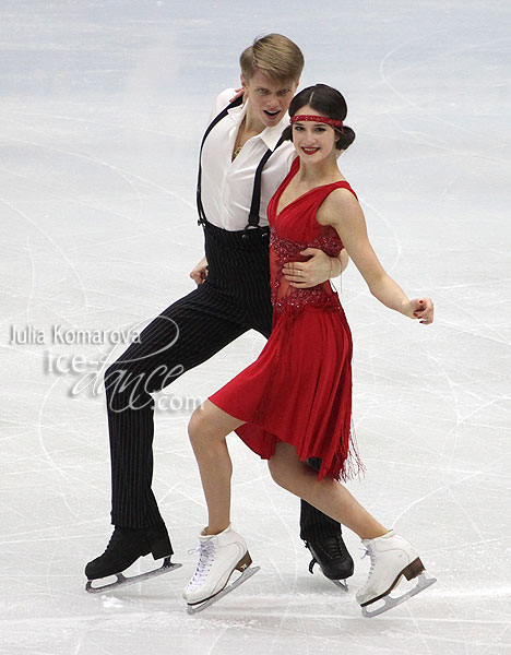http://photos.ice-dance.com/cache/2016-17/17RN/SD/17RN-SD-6042-DS-JK_600.jpg