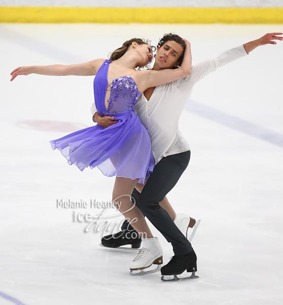http://photos.ice-dance.com/cache/2017-18/17DPC/SrFD/17DPC-SrFD-1287-AT-MH_600.jpg