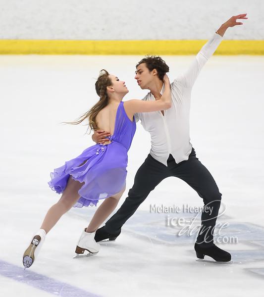 http://photos.ice-dance.com/cache/2017-18/17DPC/SrFD/17DPC-SrFD-1290-AT-MH_600.jpg