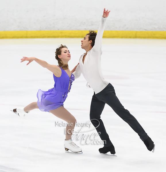 http://photos.ice-dance.com/cache/2017-18/17DPC/SrFD/17DPC-SrFD-1361-AT-MH_600.jpg