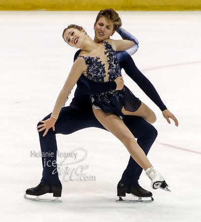 http://photos.ice-dance.com/cache/2017-18/17LPIDI/Jr/FD/17LPIDI-JrFD-2649-CP-MH_600.jpg