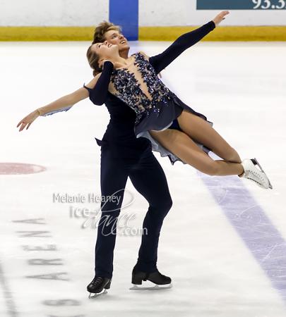 http://photos.ice-dance.com/cache/2017-18/17LPIDI/Jr/FD/17LPIDI-JrFD-2660-CP-MH_600.jpg