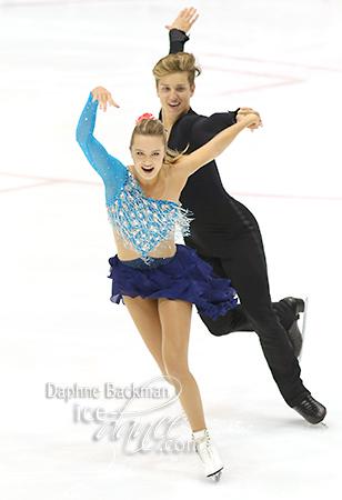 http://photos.ice-dance.com/cache/2017-18/17LPIDI/Jr/SD/17LPIDI-JrSD-8797-CP-DB_600.jpg