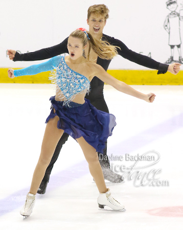 http://photos.ice-dance.com/cache/2017-18/17LPIDI/Jr/SD/17LPIDI-JrSD-8985-CP-DB_600.jpg