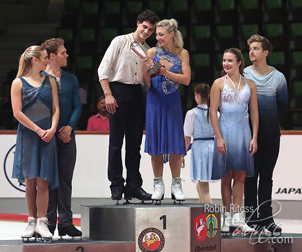 Challenger (6) - Nebelhorn Trophy. 26 - 29 Sep 2018 Oberstdorf / GER - Страница 14 18NT-Pod-0077_600