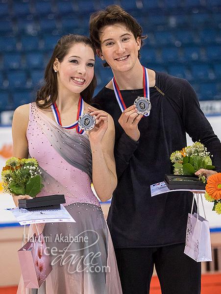Группа Алексея Кильякова и Елены Новак - Страница 3 18ONT-Awards-3507_600