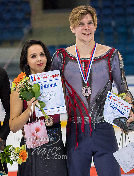 Бетина Попова - Сергей Мозгов - Страница 21 18ONT-Awards-3518_600