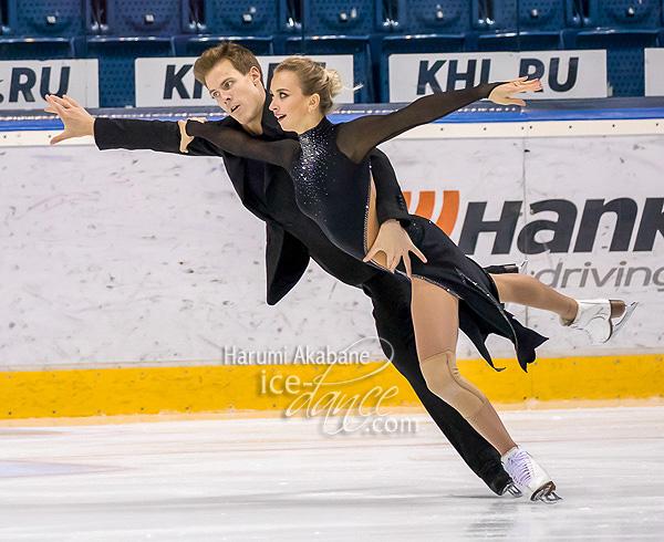 http://photos.ice-dance.com/cache/2018-19/18ONT/RD/18ONT-RD-5034_600.jpg