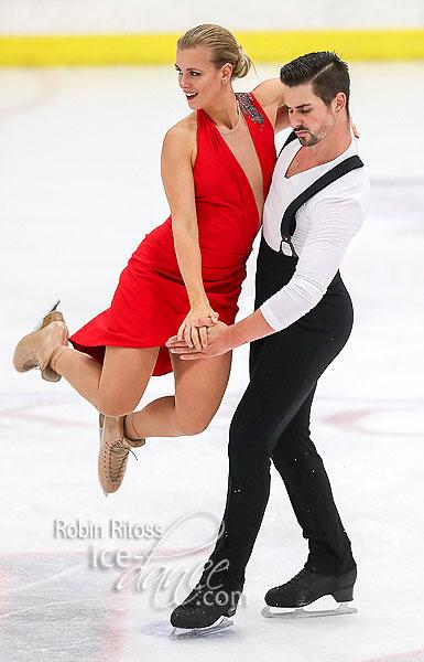https://photos.ice-dance.com/cache/2018-19/18USIC/PrThr/18USC-PR1-8083_600.jpg